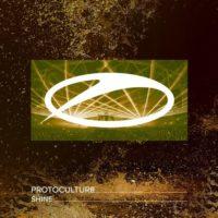 Protoculture - Shine