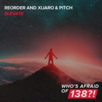 ReOrder and XiJaro & Pitch - Elevate