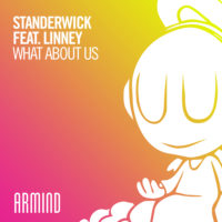 STANDERWICK feat. Linney - What About Us