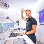 A State Of Trance 980 (03.09.2020) with Armin van Buuren, Ruben de Ronde & Richard Durand