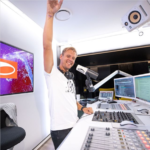 A State Of Trance 981 (10.09.2020) with Armin van Buuren, Ruben de Ronde & Fisherman