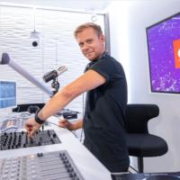 CA State Of Trance 982 (17.09.2020) with Armin van Buuren, Ruben de Ronde & Ferry Corsten