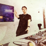 A State Of Trance 983 (24.09.2020) with Armin van Buuren, Ruben de Ronde & Rodg