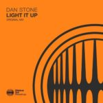 Dan Stone – Light It Up