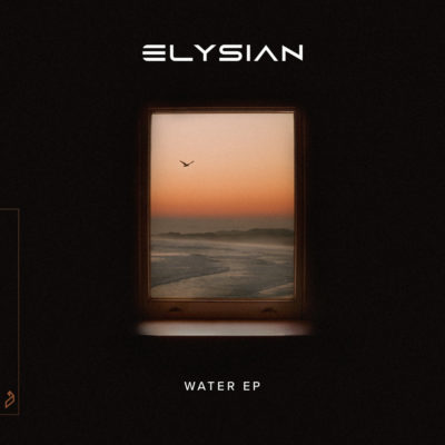 Elysian - Water