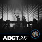 Group Therapy 397 (04.09.2020) with Above & Beyond and Pierce Fulton