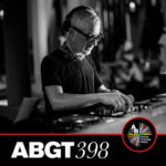 Group Therapy 398 (11.09.2020) with Above & Beyond and Jaytech