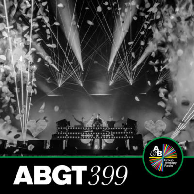 Group Therapy 399 (18.09.2020) with Above & Beyond and Rodg