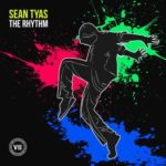 Sean Tyas – The Rhythm