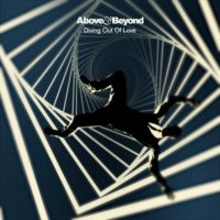 Above & Beyond - Diving Out Of Love