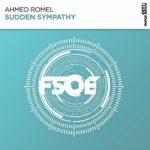 Ahmed Romel – Sudden Sympathy