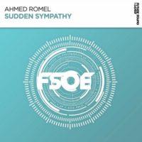 Ahmed Romel - Sudden Sympathy