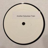 Armin van Buuren vs. Tiësto - Another Suburban Train