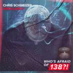 Chris Schweizer – Singularity