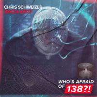 Chris Schweizer - Singularity