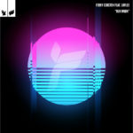 Ferry Corsten feat. Lovlee – Our Moon