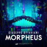 Giuseppe Ottaviani – Morpheus