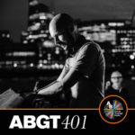 Group Therapy 401 (02.10.2020) with Above & Beyond and Dosem