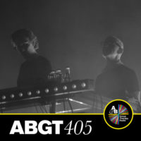 Group Therapy 405 (30.10.2020) with Above & Beyond and Faithless
