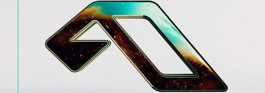 Myon Presents: 20 Years Of Anjunabeats