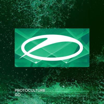 Protoculture - Go