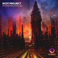 Scot Project - M [Metropolis]