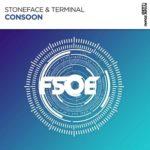 Stoneface & Terminal – Consoon