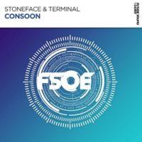 Stoneface & Terminal - Consoon