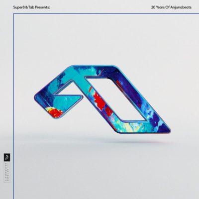 Super8 & Tab Presents: 20 Years Of Anjunabeats