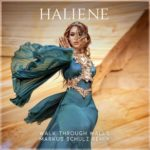 HALIENE – Walk Through Walls (Markus Schulz Remix)