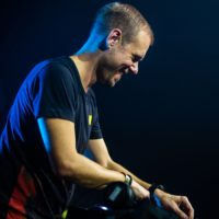 A State Of Trance 990 (12.11.2020) with Armin van Buuren, Ruben de Ronde & Marco V