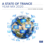 Armin van Buuren – A State Of Trance Year Mix 2020