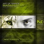 Art of Trance – Madagascar (Alex M.O.R.P.H. Remix)
