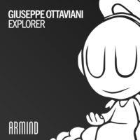 Giuseppe Ottaviani - Explorer