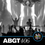 Group Therapy 406 (06.11.2020) with Above & Beyond and Trance Wax
