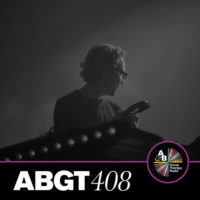 Group Therapy 408 (20.11.2020) with Above & Beyond and Marsh