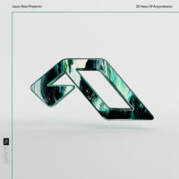 Jason Ross Presents: 20 Years Of Anjunabeats