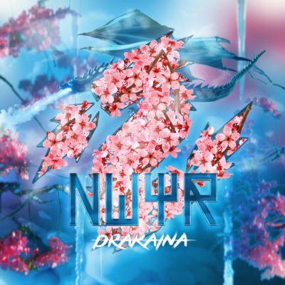 NWYR - Drakaina
