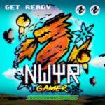 NWYR – Gamer