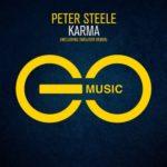 Peter Steele – Karma (Sneijder Remix)