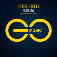Peter Steele - Karma (Sneijder Remix)