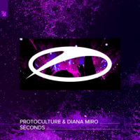 Protoculture & Diana Miro - Seconds