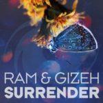 RAM & Gizeh – Surrender
