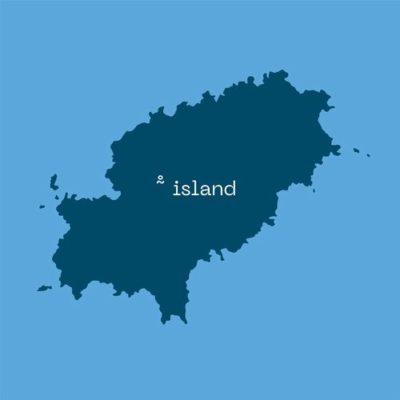 Solarstone - Island