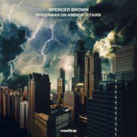 Spencer Brown - Spiderman on Ambien