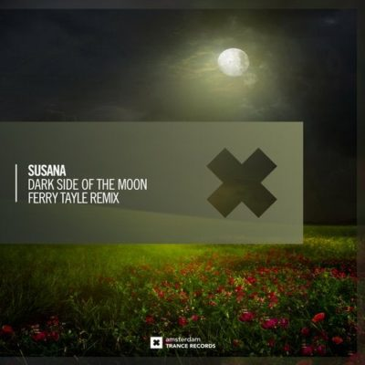 Susana - Dark Side Of The Moon (Ferry Tayle Remix)