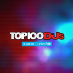 These are the results of the DJ Mag Top 100 DJs 2020!