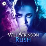 Will Atkinson – Rush