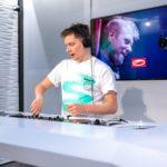 A State Of Trance 994 (10.12.2020) with Armin van Buuren, Ruben de Ronde & Craig Connelly