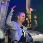 A State Of Trance 995 (17.12.2020) with Armin van Buuren, Ruben de Ronde & Ferry Corsten